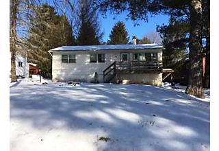 Photo of 674 Old Route 17 Livingston Manor, NY 12758