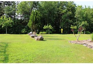 Photo of 3438 State Route 97 Barryville, NY 12719