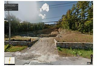Photo of 406   Route 6 Mahopac, NY 10541