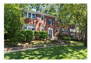 Photo of 154   Underhill Avenue West Harrison, NY 10604
