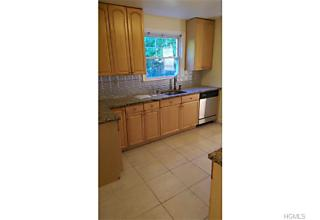 Photo of 263 North Regent Street Port Chester, NY 10573