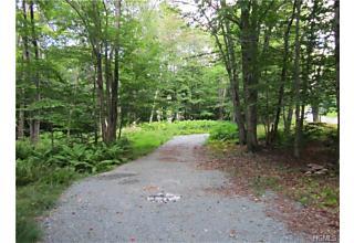 Photo of 620 Red Hill Knolls Road Grahamsville, NY 12740