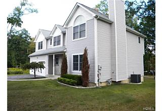 Photo of 10   Penny Court Monroe, NY 10950