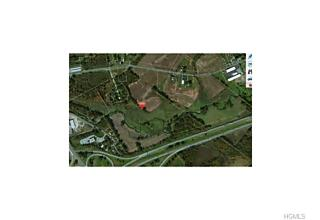 Photo of Dolsontown Road Middletown, NY 10940