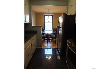 Photo of 3255   Randall Avenue Bronx, NY 10465