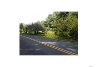 Photo of Sundown Peekamoose Road Sundown, NY 12740
