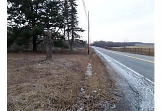 Photo of Int Canning & St Hwy 211 Montgomery, NY 12549