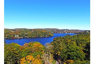 Photo of 177  East Lake Road Tuxedo Park, NY 10987
