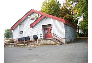 Photo of 138 West Main Street Port Jervis, NY 12771