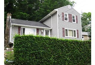 Photo of 457   St Hwy 210 Jersey Ave Greenwood Lake, NY 10925