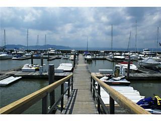 Photo of G 6   Half Moon Bay Marina Croton-on-hudson, NY 10520