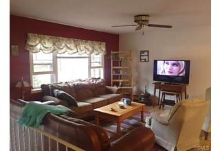 Photo of 20   Frazier Road Eldred, NY 12732
