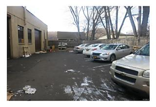 Photo of 3 Chestnut Street Suffern, NY 10901