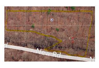 Photo of New Road E Of Montgomery, NY 12549