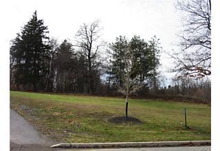 Photo of 6 Pinnacle Boulevard Newburgh, NY 12550