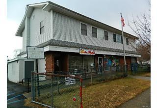 Photo of 174   6th Street Verplanck, NY 10596