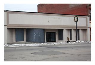 Photo of 51   Front Street Port Jervis, NY 12771