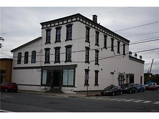 Photo of 29 Jersey Avenue Port Jervis, NY 12771