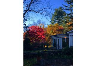 Photo of 19 Winfield Avenue Harrison, NY 10528