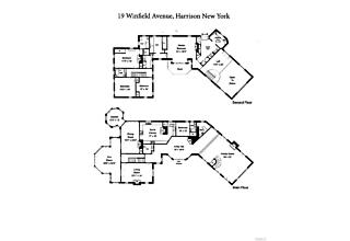 Photo of 19 Winfield Avenue Harrison, NY 10528