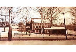 Photo of 541 Winterton Road Bloomingburg, NY 12721