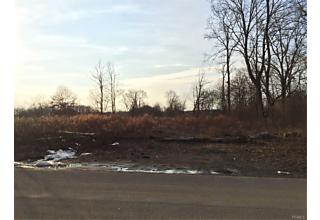 Photo of Stony Ford Road Middletown, NY 10941