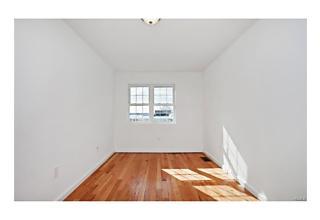 Photo of 264   Zerega Avenue Bronx, NY 10473