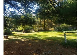 Photo of 379   Mountain Road Irvington, NY 10533