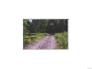 Photo of County Hwy 4 Campbell Hall, NY 10916