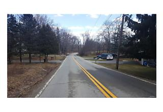 Photo of Upper Road Middletown, NY 12790