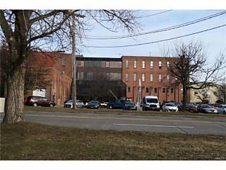 Photo of 8 John Walsh Boulevard Peekskill, NY 10566
