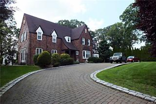Photo of 1333 Manor Circle Pelham, NY 10803