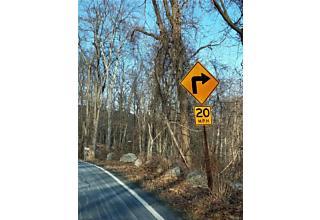 Photo of 191 Cedar Flats Road Stony Point, NY 10980