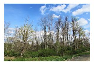 Photo of Lot 3  East Meadow Drive Pawling, NY 12564