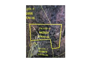 Photo of Lot 8  East Meadow Drive Pawling, NY 12564