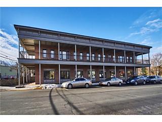 Photo of 117   Grand Unit #3 Street Goshen, NY 10924