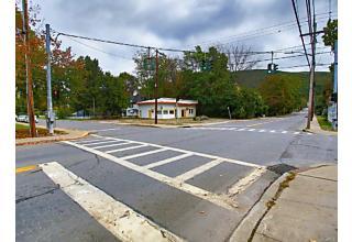 Photo of 120   Center Street Ellenville, NY 12428