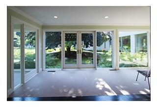 Photo of 37   Westerleigh Road Purchase, NY 10577