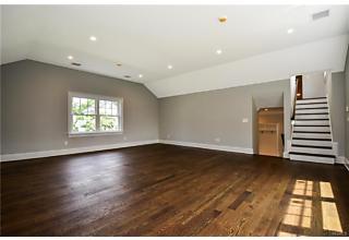 Photo of 39   Brookdale Place Rye, NY 10580