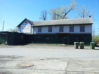 Photo of 3   Clay Hill Road Kerhonkson, NY 12446