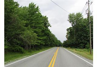 Photo of 0   County Route 56, Sbl 19-1-17.2 Wurtsboro, NY 12790