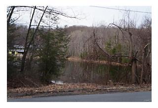Photo of Firwood Road Wurtsboro, NY 12790