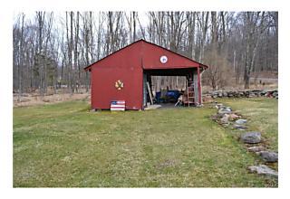 Photo of 166   Bull Mill Road Chester, NY 10918