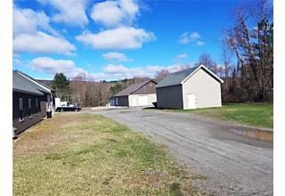 Photo of 148   South Road Wurtsboro, NY 12790