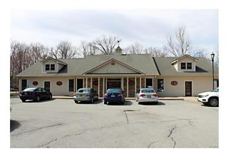 Photo of 44   Foster Road Hopewell Junction, NY 12533