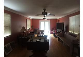 Photo of 37   Avenue A Cornwall On Hudson, NY 12520