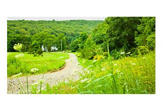 Photo of 01 Country Hill Lane Cold Spring, NY 10516