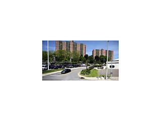 Photo of 1841   Central Park Avenue Yonkers, NY 10710