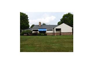 Photo of 2 Medical Park Drive Pomona, NY 10970