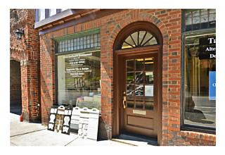Photo of 60  East Hartsdale Avenue Hartsdale, NY 10530